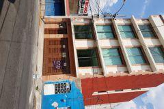 Foto de departamento en venta en Panamericana, Gustavo A. Madero, Distrito Federal, 5193076,  no 01