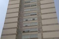 Foto de departamento en renta en Del Gas, Azcapotzalco, Distrito Federal, 4574357,  no 01