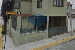 Foto de casa en venta en Villas Santín, Toluca, México, 4477805,  no 01