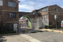 Foto de casa en venta en Geovillas de Ayotla, Ixtapaluca, México, 4517716,  no 01