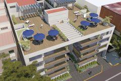 Foto de departamento en venta en Del Valle Centro, Benito Juárez, Distrito Federal, 4689201,  no 01