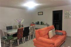 Foto de casa en venta en Jardines de Santa Mónica, Tlalnepantla de Baz, México, 5386356,  no 01