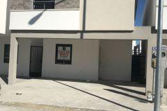 Foto de casa en renta en Los Encinos, Apodaca, Nuevo León, 5288102,  no 01