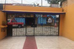 Foto de oficina en venta en El Potrero, Atizapán de Zaragoza, México, 4290251,  no 01