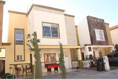 Foto de casa en venta en aantara 5, colonial del valle, juárez, chihuahua, 4401773 No. 01
