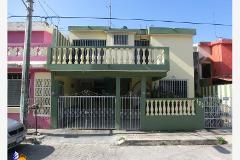 Foto de casa en venta en áaron merino 129, fovissste (i etapa), othón p. blanco, quintana roo, 3917571 No. 01