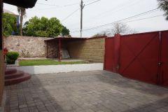 Foto de casa en venta en La Joya, Querétaro, Querétaro, 5422941,  no 01