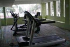 Foto de departamento en venta en Tlalpan, Tlalpan, Distrito Federal, 4658270,  no 01