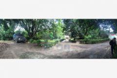 Foto de casa en renta en Comalcalco Centro, Comalcalco, Tabasco, 3717018,  no 01