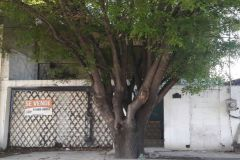 Foto de casa en venta en Miguel Aleman, San Nicolás de los Garza, Nuevo León, 5336097,  no 01