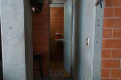 Foto de local en renta en Doctores, Cuauhtémoc, Distrito Federal, 4644665,  no 01