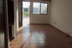 Foto de casa en venta en Magisterial, Ezequiel Montes, Querétaro, 4326886,  no 01