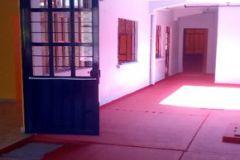 Foto de casa en venta en Ampliación Casas Alemán, Gustavo A. Madero, Distrito Federal, 5382212,  no 01