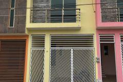 Foto de casa en venta en Rancho Viejo, Banderilla, Veracruz de Ignacio de la Llave, 4404038,  no 01