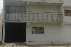 Foto de casa en venta en Los Reyes Acaquilpan Centro, La Paz, México, 5230628,  no 01