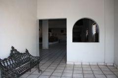 Foto de local en venta en Libertad, Guadalajara, Jalisco, 3089604,  no 01