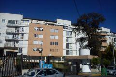 Foto de departamento en venta en San José de los Cedros, Cuajimalpa de Morelos, Distrito Federal, 5423575,  no 01