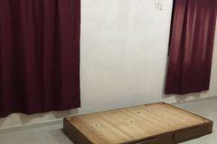 Foto de casa en renta en Jardines Coloniales, Saltillo, Coahuila de Zaragoza, 4637004,  no 01
