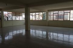 Foto de oficina en renta en abasolo 10, naucalpan, naucalpan de juárez, méxico, 4558548 No. 01