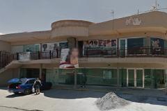 Foto de local en renta en abasolo 1010, latinoamericana, saltillo, coahuila de zaragoza, 0 No. 01