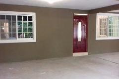 Foto de casa en venta en abasolo 116, tampico altamira sector 2, altamira, tamaulipas, 4597495 No. 02