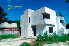 Foto de casa en venta en abasolo 14, banderas, tuxpan, veracruz de ignacio de la llave, 3436211 No. 01