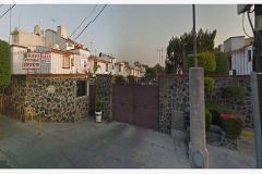 Foto de casa en venta en abasolo 269, santa maría tepepan, xochimilco, distrito federal, 4650500 No. 01