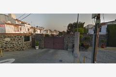 Foto de casa en venta en abasolo 269, santa maría tepepan, xochimilco, distrito federal, 4651764 No. 01