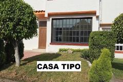 Foto de casa en venta en abasolo 269, santa maría tepepan, xochimilco, distrito federal, 4660221 No. 01