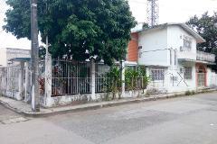 Foto de casa en venta en abasolo 8, electricistas, tuxpan, veracruz de ignacio de la llave, 1730794 No. 01