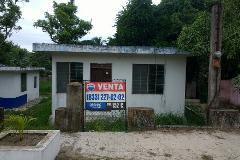 Foto de terreno habitacional en venta en abasolo 807, bellas artes, pueblo viejo, veracruz de ignacio de la llave, 2648752 No. 01
