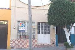 Foto de casa en venta en abasolo , industrial (hab.), león, guanajuato, 4537389 No. 01