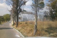 Foto de terreno habitacional en venta en abasolo , san gabriel cuautla, tlaxcala, tlaxcala, 3200201 No. 01