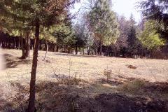 Foto de terreno habitacional en venta en abaxtla , huitzilac, huitzilac, morelos, 0 No. 01