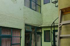 Foto de terreno habitacional en venta en San Simón Ticumac, Benito Juárez, Distrito Federal, 5114021,  no 01