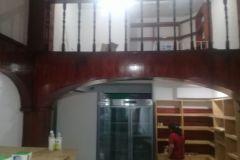 Foto de local en renta en Lomas de La Selva, Cuernavaca, Morelos, 4703104,  no 01