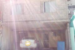 Foto de casa en venta en Paseo del Sabinal, Juárez, Nuevo León, 5405668,  no 01