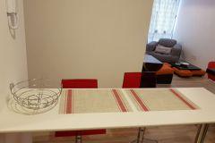 Foto de departamento en renta en Argentina Poniente, Miguel Hidalgo, Distrito Federal, 5335815,  no 01