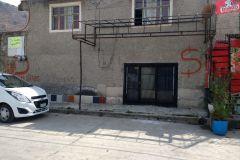 Foto de casa en venta en El Molino, Ixtapaluca, México, 4850846,  no 01