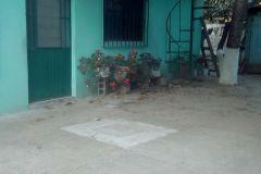 Foto de casa en venta en Serapio Venegas Sector 1, Altamira, Tamaulipas, 5405481,  no 01