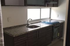 Foto de casa en condominio en venta en abedul 0, chimilli, tlalpan, distrito federal, 3500138 No. 01
