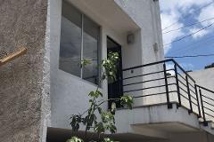 Foto de casa en condominio en venta en abedul 0, chimilli, tlalpan, distrito federal, 3500144 No. 01