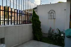 Foto de casa en venta en abedules 0, arcos del alba, cuautitlán izcalli, méxico, 0 No. 01