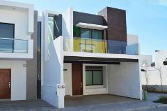 Foto de casa en venta en abel 4521 4521, real del valle, mazatlán, sinaloa, 4591312 No. 01