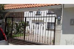 Foto de casa en venta en abel barragan 259, burócratas municipales, saltillo, coahuila de zaragoza, 0 No. 01