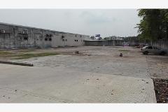Foto de terreno comercial en renta en abelardo reyes 1233, arboledas, centro, tabasco, 4581732 No. 01