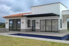 Foto de terreno habitacional en venta en abeto , centro, el marqués, querétaro, 4538212 No. 01
