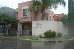 Foto de casa en renta en abeto , paraje anáhuac, general escobedo, nuevo león, 0 No. 01