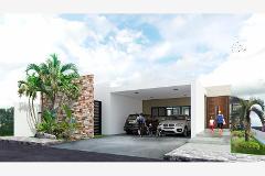 Foto de casa en venta en abetos 100, komchen, mérida, yucatán, 3869736 No. 01