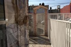 Foto de casa en renta en abetos 46, valle de los pinos 1ra sección, tlalnepantla de baz, méxico, 4593004 No. 01